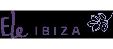 Ele Ibiza - Tienda Solidaria
