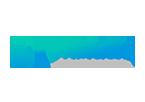 Logo Existalia Desarrollo Web