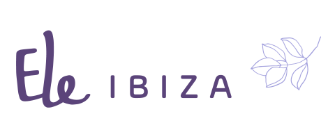 Tienda ELE Ibiza