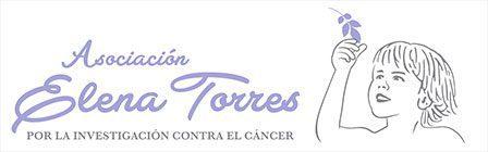 12 mujeres que han superado un cáncer protagonizan el