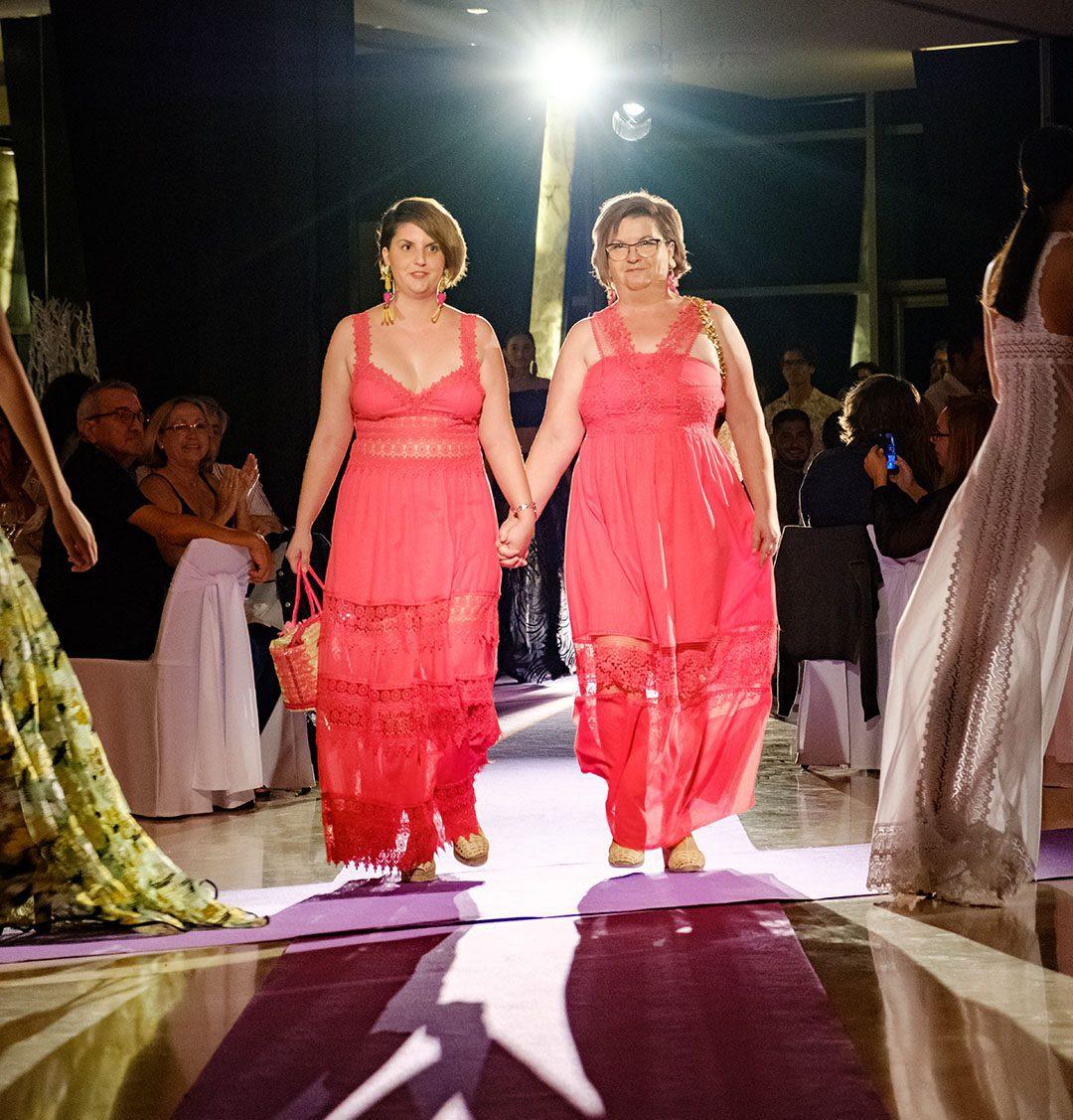 IV Gala Benéfica Asociación Elena Torres
