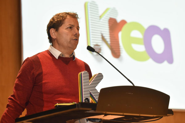 Premios Krea